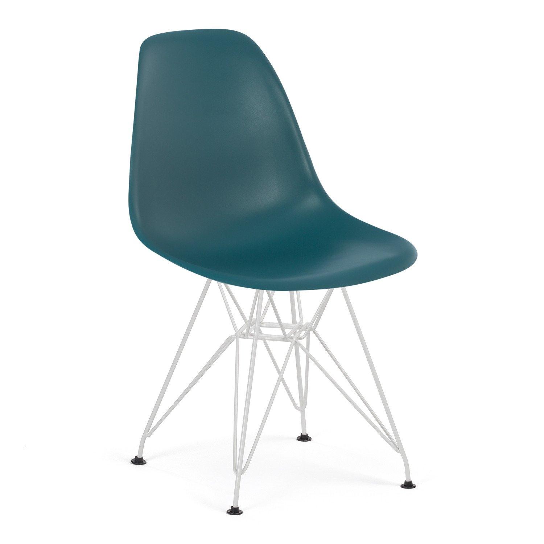 SILLA IMS  - METAL CHROME 6- Chair (PP-638-C)