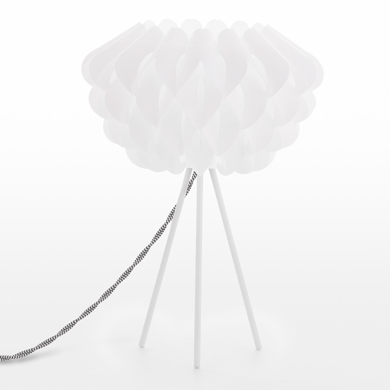 Lampada Krep, immagine della galleria 1