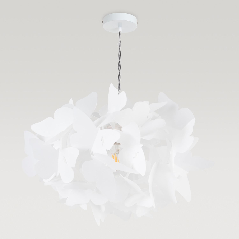 Lampada Yon, immagine della galleria 1