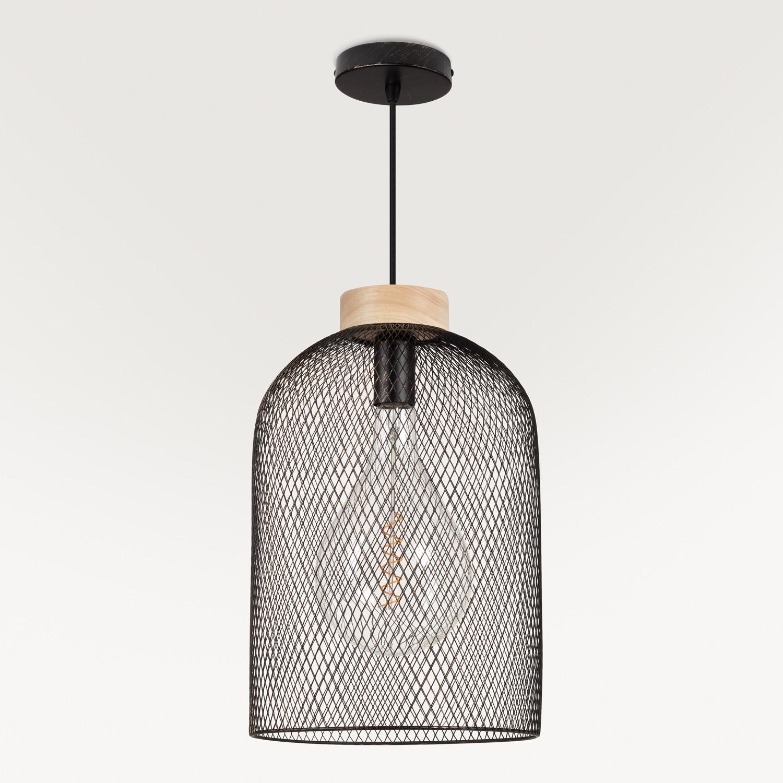 Lampada Iriq L, immagine della galleria 1