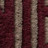Tappeto in cotone (200X140 CM) Ablis, immagine in miniatura 3