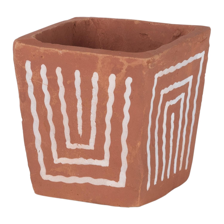 Vaso Thot, immagine della galleria 1