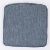 Cuscino in Tessuto Sedia Varli, immagine in miniatura 2