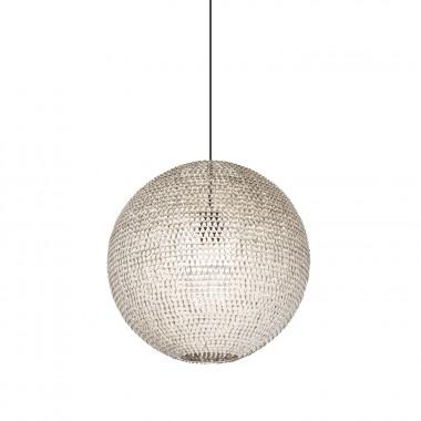 Lampada Globe