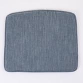 Cuscino Poltrona Varli, immagine in miniatura 2