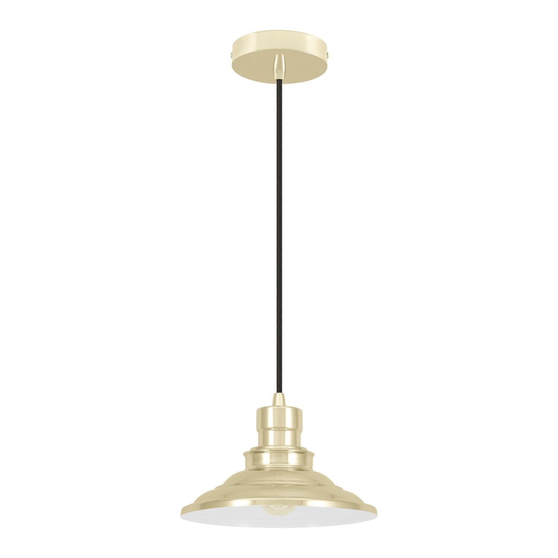 Lampada Mhia, immagine della galleria 1