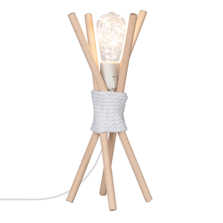 Lampada Anea, immagine della galleria 1