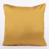 Cuscino in seta Astih, immagine in miniatura 4