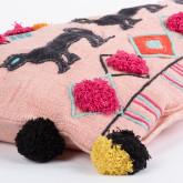 Federa cuscino (35x80 cm) Rehn, immagine in miniatura 4