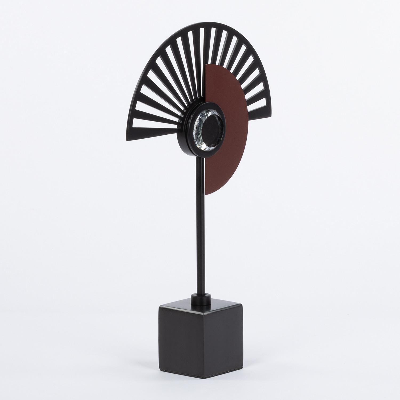 Figura Decorativa Rey, immagine della galleria 1