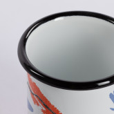 Barattolo Magik 500 ml, immagine in miniatura 3