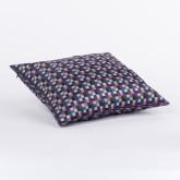 Cuscino in seta Yalo, immagine in miniatura 2