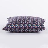 Cuscino in seta Yalo, immagine in miniatura 3
