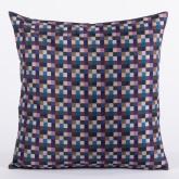 Cuscino in seta Yalo, immagine in miniatura 1