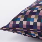 Cuscino in seta Yalo, immagine in miniatura 5