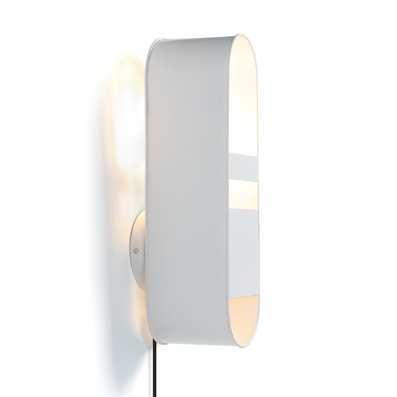 Lampada Belth 02