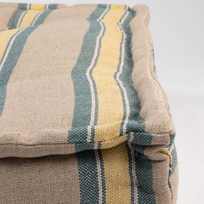 Cuscini Beige Per Divano cuscino per divano componibile flaf - sklum