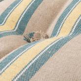 Cuscino per divano componibile Flaf, immagine in miniatura 5