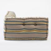 Sofá Angolare per divano componibile Flaf, immagine in miniatura 3