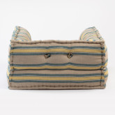 Poltrona per divano componibile Flaf, immagine in miniatura 4