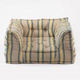 Poltrona per divano componibile Flaf, immagine in miniatura 3