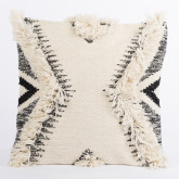 Federa cuscino Jaxte, immagine in miniatura 2