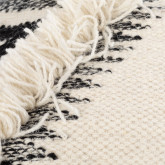 Federa cuscino Jaxte, immagine in miniatura 5