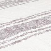 Coperta Plaid in cotone Verka, immagine in miniatura 2