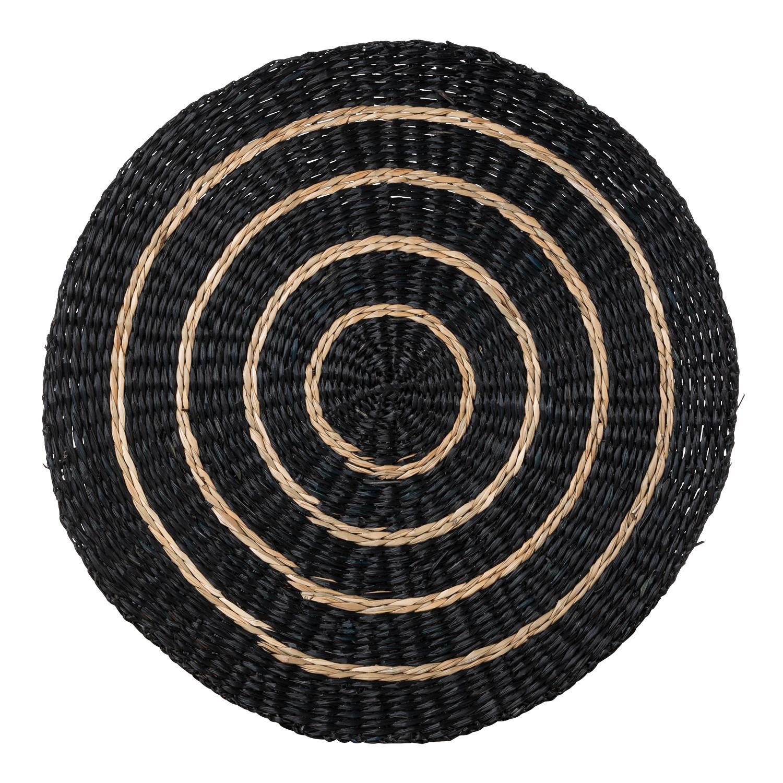 Tovaglietta Decorativa Khaa, immagine della galleria 1