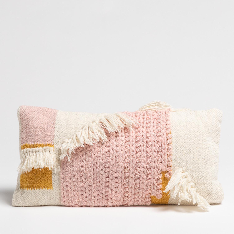 Cuscino Geily, immagine della galleria 1