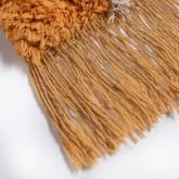 Tappeto in cotone (185x120 cm) Kaipa, immagine in miniatura 2
