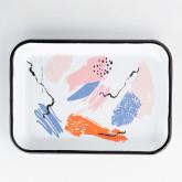 Set da tè Magik 4 pezzi, immagine in miniatura 2
