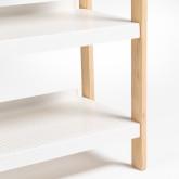 Libreria Nordica Niki, immagine in miniatura 6