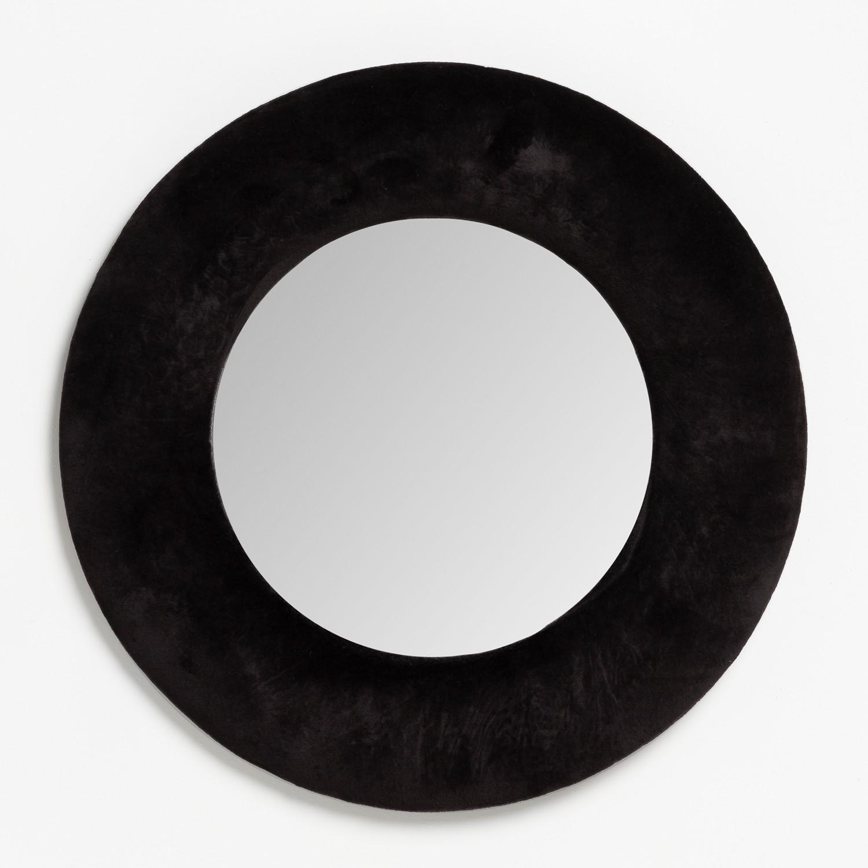 Specchio Lüa, immagine della galleria 1