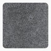 Tavolo alto da barck in terrazzo di cemento, immagine in miniatura 2