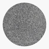 Mesa en Cemento acabado Terrazo Chack