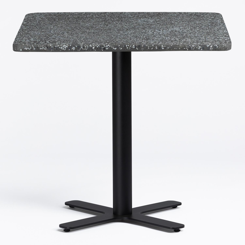 Tavolo in cemento Bazzo Terrazzo, immagine della galleria 1