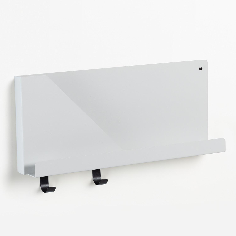 Mensola Möhni S, immagine della galleria 1