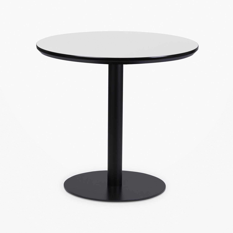 Tavolo Onic  Ø80 cm, immagine della galleria 1