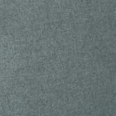 Puff per divano componibile in tessuto Aremy, immagine in miniatura 6