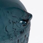 Damigiana in vetro riciclato Raffas, immagine in miniatura 3