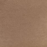 Sgabello ottomano in velluto Laur L, immagine in miniatura 5