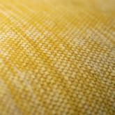 Cuscino quadrato in cotone (40x40 cm) Thani, immagine in miniatura 3