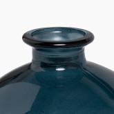 Vaso in vetro riciclato Kimma, immagine in miniatura 2