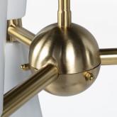 Lampada da soffitto Adä, immagine in miniatura 4