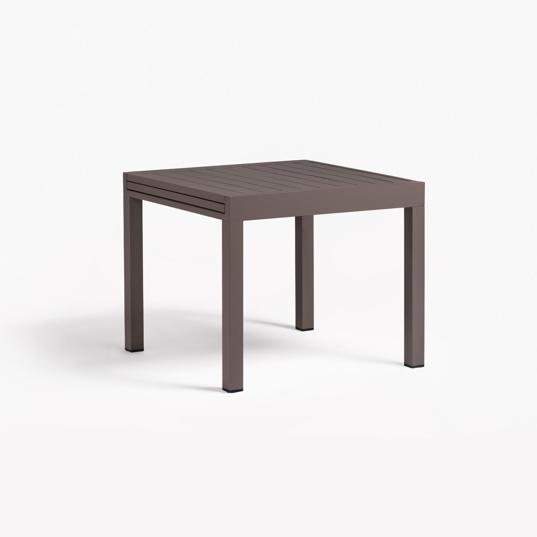 Pack Tavolo per Starmi da esterno allungabile (90 cm -180 ...