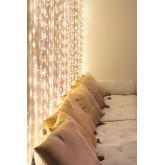 Ghirlanda Decorativa LED (5 m y 10 m)  Lätt, immagine in miniatura 5