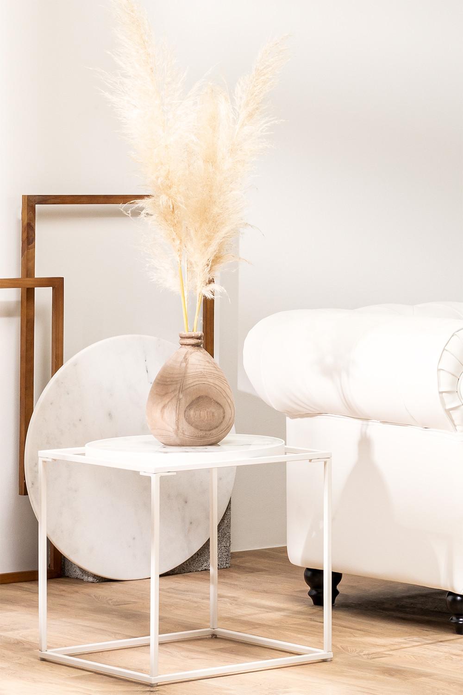 Tavolo Mârb, immagine della galleria 1