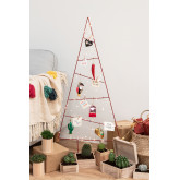 Albero di Natale TREY, immagine in miniatura 1