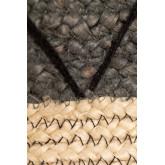 Cestini di iuta Tinus, immagine in miniatura 5